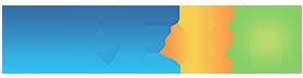 Logo INPE-EM